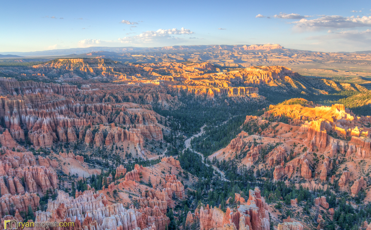 bryce canyon personals The rocky wonder of bryce canyon national park daytime hikes and nighttime stargazing in utah's bryce canyon national park.