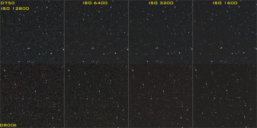 D800e-vs-D750-iso-north-exp-comp