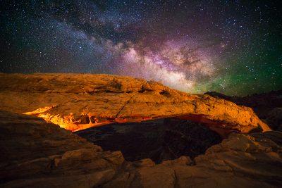 Mesa Arch MW 800px
