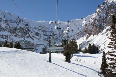 snowbasin-9718