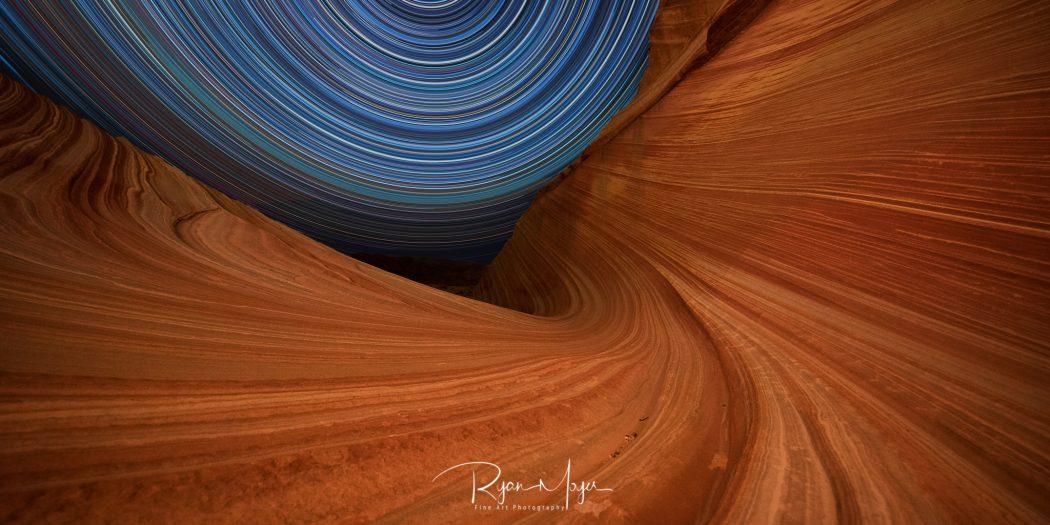 swirls-2000px